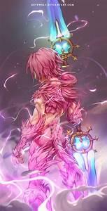 Art Hahah Done Finally Final Fantasy IX Final Fantasy 9