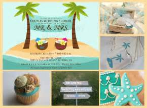 couples wedding shower ideas juli 2013 your blis ful day