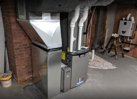 glasco heating air conditioning  south windsor ct