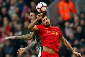 What Time Is Liverpool Vs Plymouth All You Need To Know