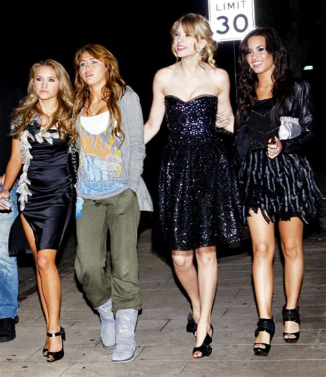 emily osment and miley miley cyrus and emily osment 2014 www pixshark