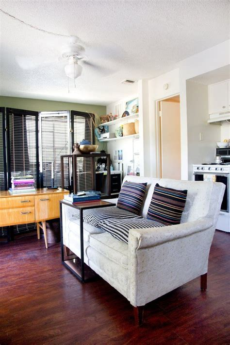 studio apartment under 400 sq ft how to decorate a 400 square foot apartment