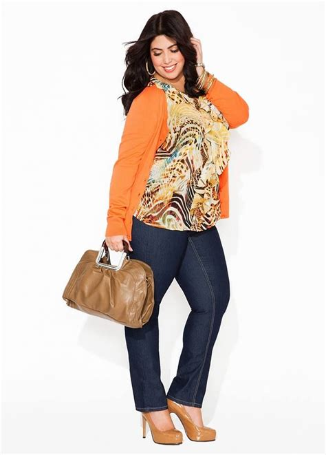 plus size designer clothes cheap to casual wear dresses