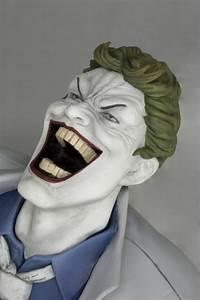Kotobukiya Announces: DC Comics The Dark Knight Returns ...