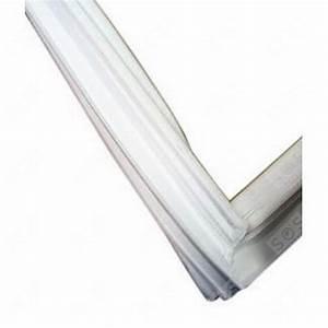 Joint Porte Refrigerateur : joint de porte cong lateur r frig rateur cong lateur ~ Premium-room.com Idées de Décoration
