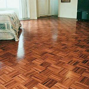 fantastic floor strip plank or parquet which is right With parquet usé