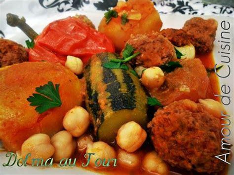 la cuisine de soulef mahchi algerien la cuisine de soulef