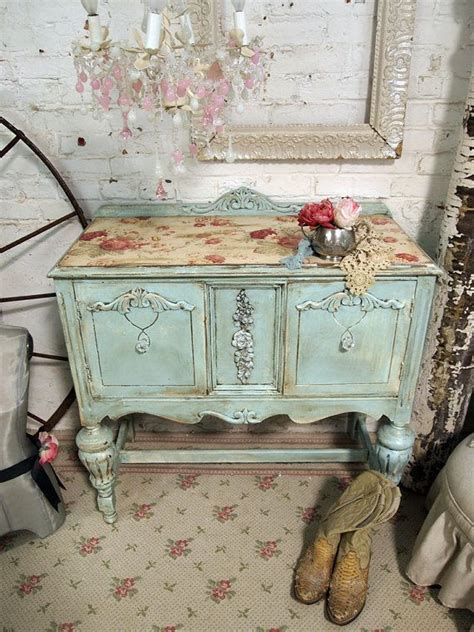 not shabby oh so chic 1484 best images about vintage home decor on pinterest shabby chic vanities and dressing tables