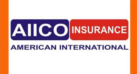 Aiico insurance plc () : AIICO Insurance Assures Shareholders Of Better Years Ahead - Channels Television