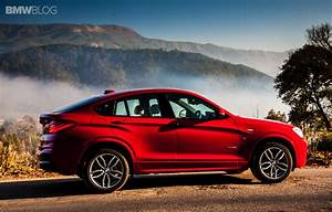 X4 Pack M : photo gallery bmw x4 xdrive35i m sport package in melbourne red ~ Gottalentnigeria.com Avis de Voitures