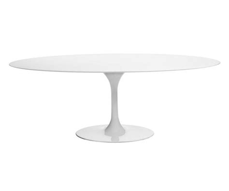 rove concepts tulip table 8 best images about final choices on pinterest eero