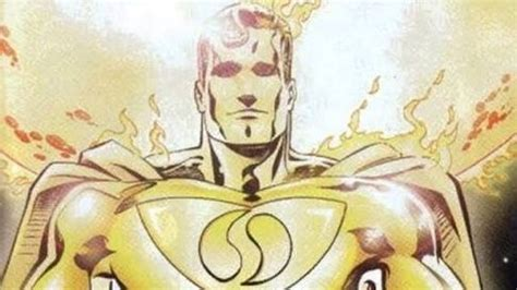 cafã personaggi who are the most powerful beings in the marvel and dc