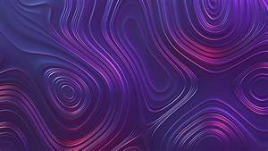 Purple, Abstract, 5k, Wallpapers