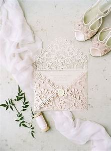 if paris is your dream wedding destination don39t miss With laser cut wedding invitations cyprus