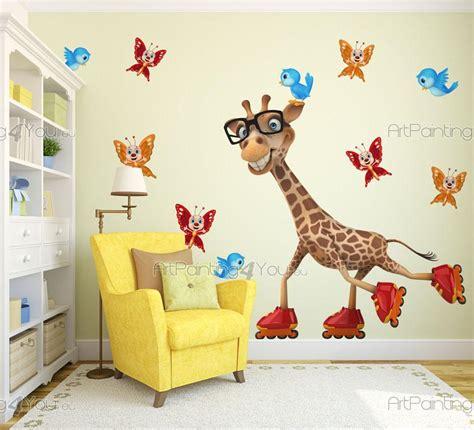 chambre bébé la girafe chambre bébé girafe 192040 gt gt emihem com la meilleure