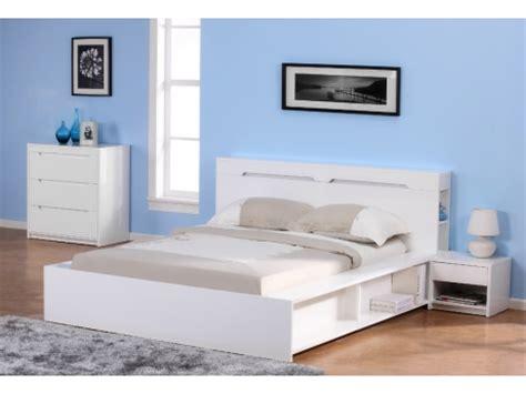 fauteuil de bureau cuir et bois tete de lit avec rangement