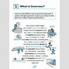 Basic English Grammar, Book 1[a4]