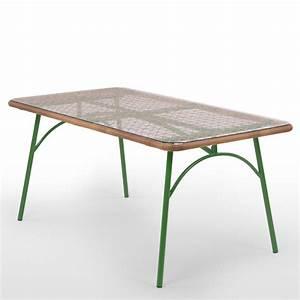 Table Basse De Jardin Ikea : table ronde rallonge ikea ne pas surplombent ikea ~ Dailycaller-alerts.com Idées de Décoration