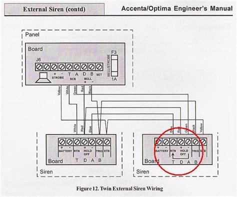 installing  honeywell accenta      questions diy installers