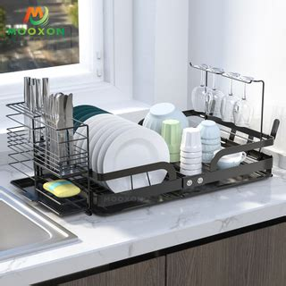 dish  bowl rack dish  bowl rack manufacturer  china dongguan mooxon technology