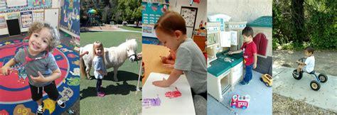 best preschool agoura ventura county ca 589 | preschool agoura hills