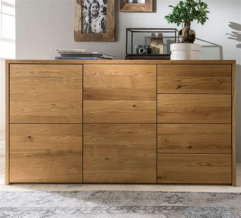 Kommoden Aus Holz by Kommoden Aus Holz Schadstoffgepr 252 Ft