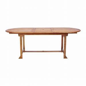 Table Jardin Alinea : catgorie table de jardin du guide et comparateur d 39 achat ~ Teatrodelosmanantiales.com Idées de Décoration