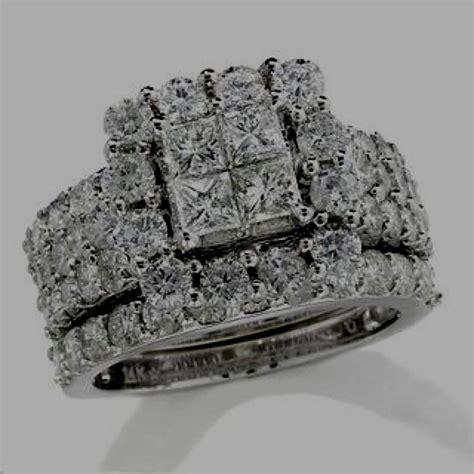 Anniversary Rings Anniversary Rings 10 Year. Metal Rings. Cherry Wood Engagement Rings. Ctw Diamond Engagement Rings. Sculpted Wedding Rings