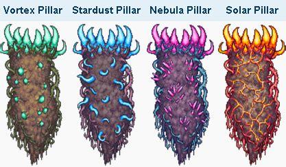 celestial tower official terraria wiki