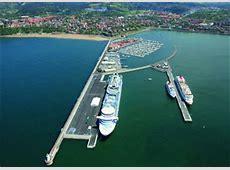 Cruises From Bilbao, Spain Bilbao Cruise Ship Departures