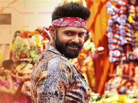 iSmart Shankar Review: Five reasons why you should watch ...