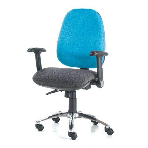 Choppas On Deck Greezy by Ergo Chair 28 Images Eco Green Ergo Chair The Ergo