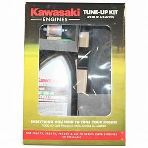 99969-6425 Kawasaki Engine Maintenance  U0026 Repair Engine Maintenance Kit Ka-999696425