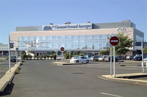 chambre du commerce clermont ferrand chambres d 39 hôtes à l 39 aéroport de clermont ferrand auvergne