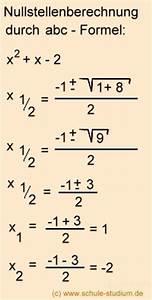 Nullstellen Berechnen Quadratische Ergänzung : quadratische erg nzung bei funktionen 2 grades scheitelform erh hter schwierigkeitsgrad teil 4 ~ Themetempest.com Abrechnung