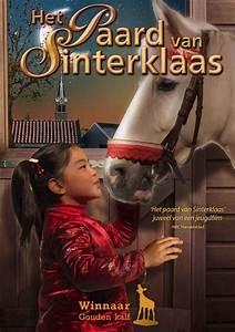 Cheval De Guerre Streaming Vf : film le cheval de saint nicolas 2005 en streaming vf complet filmstreaming hd com ~ Maxctalentgroup.com Avis de Voitures