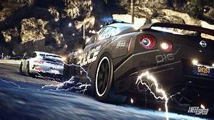 NFS: The Run HD Wallpapers I Have A PC 1920×1080 NFS HD ...