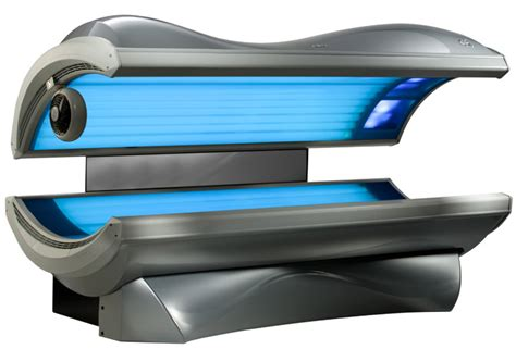 Tanning Bed by Displaying 19 Gt Images For Negative Effects Of Tanning