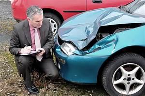 Expert Assurance Auto : les m tiers de l 39 assurance defi ~ Gottalentnigeria.com Avis de Voitures