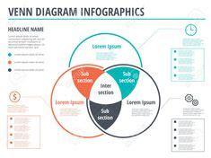 How Create Fishbone Diagram Word Lucidchart Blog