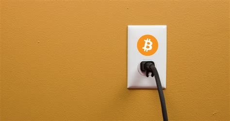Do you think this is an opposed risk for bitcoin? China's Bitcoin Mining Cartel Is Finally Decentralizing to US, Russia, and Canada | The World ...