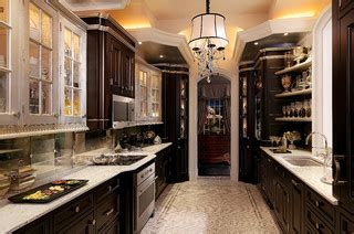 outdoor kitchens cabinets ge monogram kitchens traditional kitchen other metro 1310