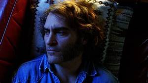 Inherent Vice Official Trailer HD YouTube