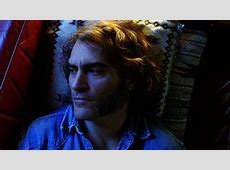 Inherent Vice Official Trailer [HD] YouTube