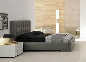 Prestige King Size Bed King Size Beds Contemporary Beds