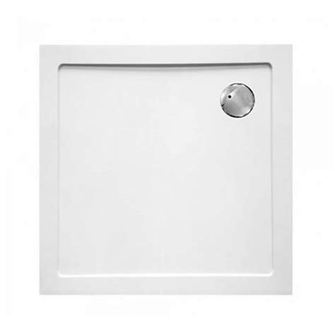 corner shower enclosures 800mm cleargreen 35mm low profile square shower tray uk bathrooms