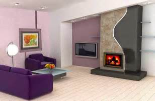 kitchen tv ideas living room small living room ideas with corner fireplace front door expansive