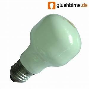 Glühbirne 60 Watt : 1 x philips softone gl hbirne 60w e27 soft jade gl hlampe 60 watt gl ~ Eleganceandgraceweddings.com Haus und Dekorationen