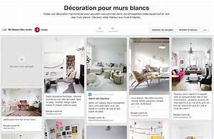 Comment Peindre Une Porte Sans Faire De Trace : peindre une porte sans trace idees de decoration ~ Premium-room.com Idées de Décoration