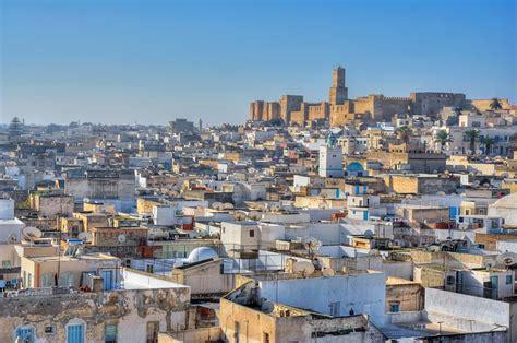 The Best of Culture in Tunisia